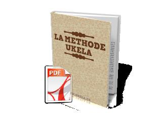 Télécharger la methode de ukulélé au format PDF